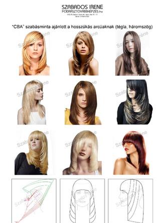 CBA hosszú haj szabásminta.jpg
