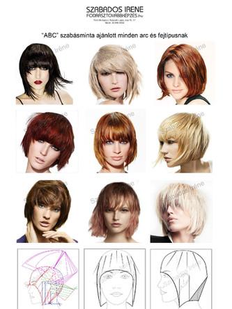 ABC középhosszú haj szabásminta.jpg