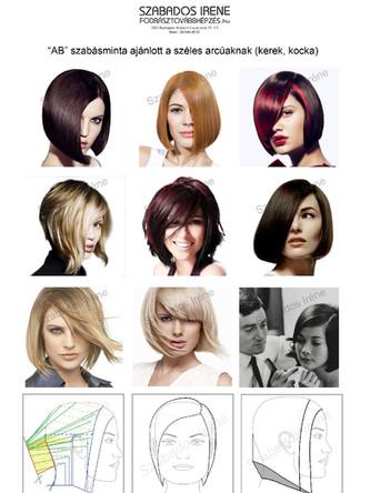 AB középhosszú haj szabásminta.jpg