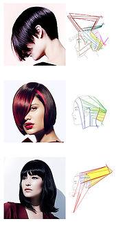 összes hajvágás.jpg