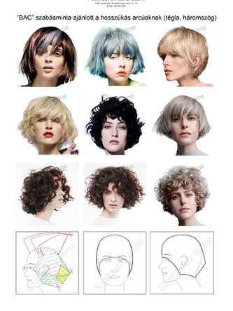 BAC középhosszú haj szabásminta.jpg
