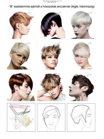 B rövid hajforma szabásminta.jpg