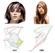BAC-CBA.jpg