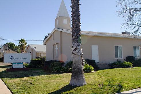 Contact-church-exterior.jpg