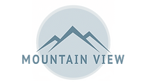Mountain-View-Website-Logo.png