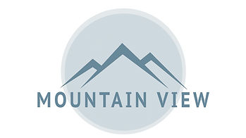 Mountain View Website Logo.jpg
