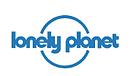 Lonely Planet, Buen Hombre
