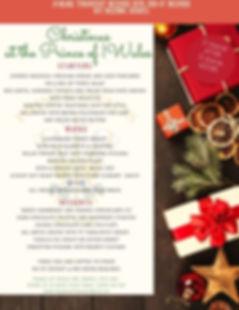 ChristmasMenu (3)_edited.jpg
