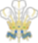339px-Prince_of_Wales's_feathers_Badge.s