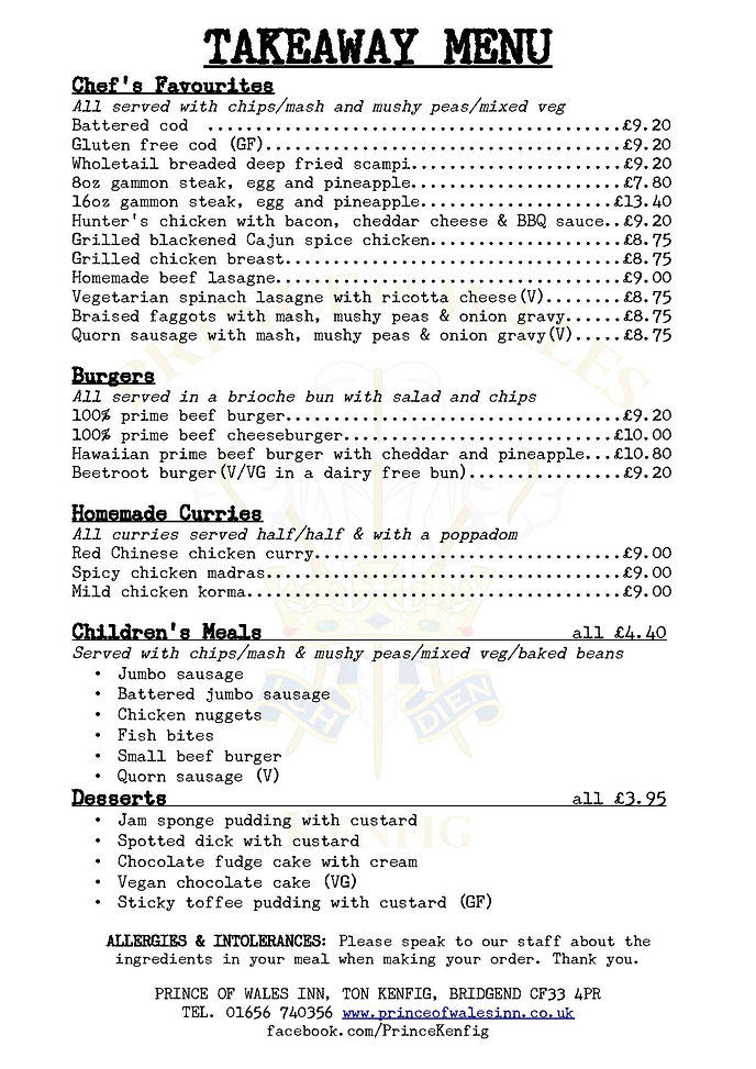 takeaway menu Sept 20-page-001.jpg