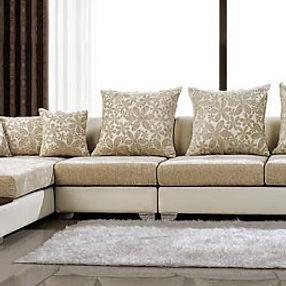 Lifemate Furniture Appliances Pugu Road Dar Es Salaam