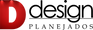 Logo3.png TRANSPARENTE.png