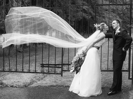 Wedding_Accueil