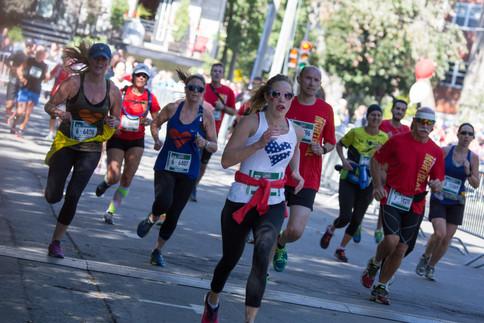 Marathon-152.jpg