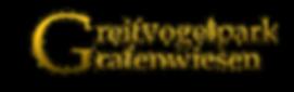 Logo Greifvogelpark Grafenwiesen