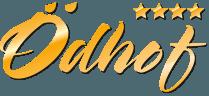 hotel-oedhof-logo.png