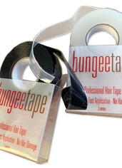 Bungee-tape.jpeg