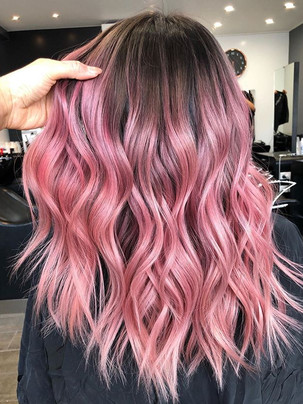 Blossom Pink 💕🌸_This would have to be