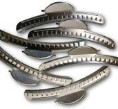 Silver Clips Jpeg x 6.jpg