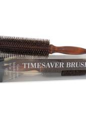Timesaver Brush by Lorna evans.jpg