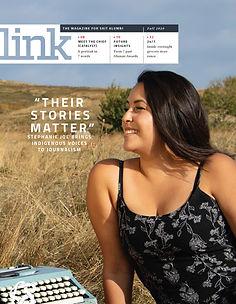 SAIT-LINK-cover-Stephanie.jpg