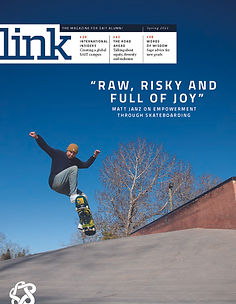 LINK Spring 2021 Cover.jpg