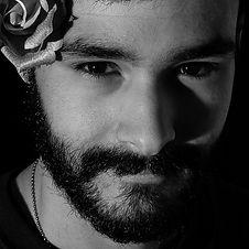 The Lover Luis Machado