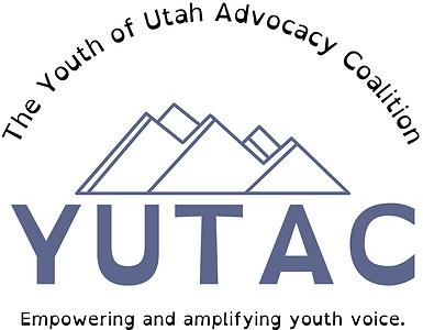 Copy of YUTAC (1).png