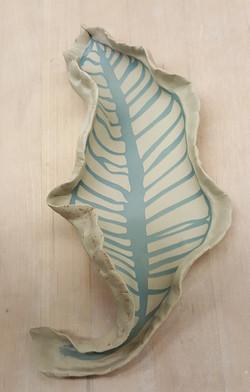 Ceramic Process 01