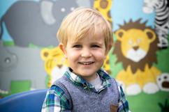 Merimbula Tura Kindergarten