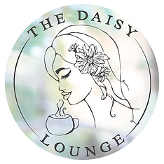 daisy lounge logo (leaves).png