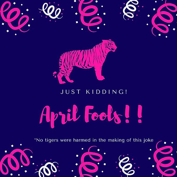 April Fools (2).png