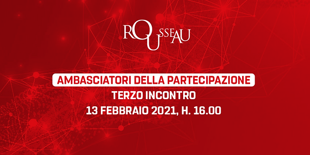 Incontro-3-1200x600.png