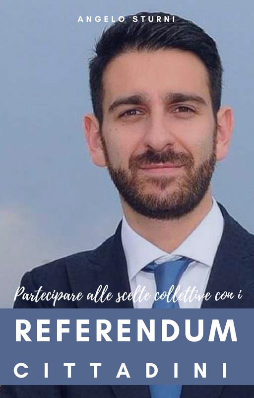 Angelo Sturni