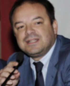 Guido-Scorza.jpg