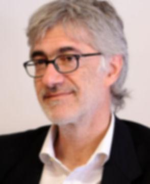 Luca De Biase.JPG