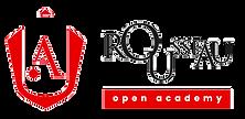 Rousseau Open Academy