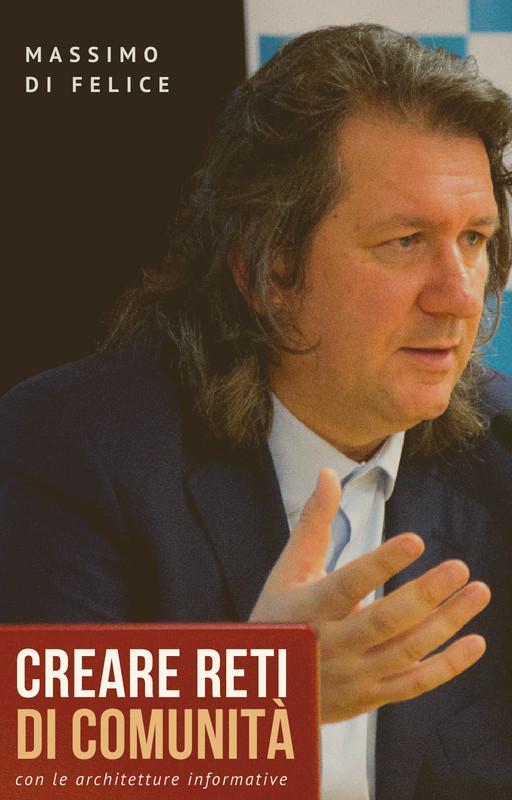 Massimo Di Felice