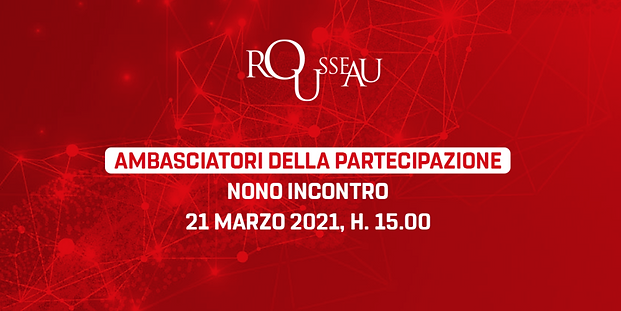 Incontro-9-1200x600.png