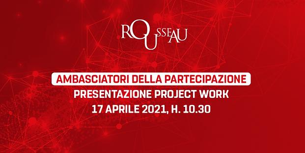 Presentazione-project-work-1200x600.png