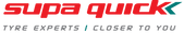 supaquick_logo (1).png