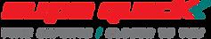Othos telecom has the trust of Supa Quick Company.