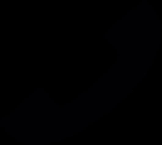 Telephony Icon Image