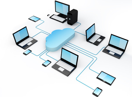 Replacing the old Telco with VoIP: Not If, But When...