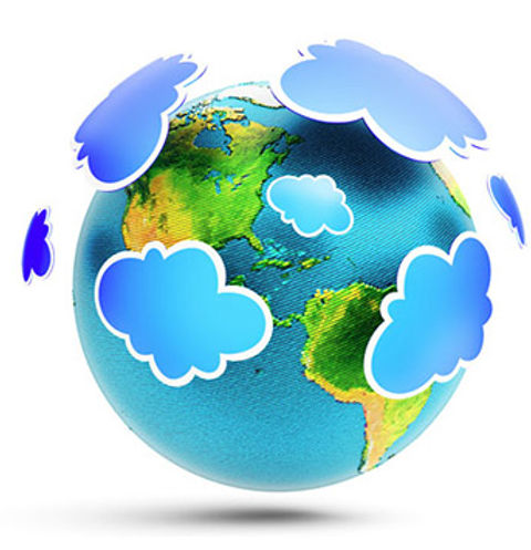Cloud VoIP PBX, Hosted PBX, Mobility Anywhere, Anytime, Put you Phone System in the cloud, unlimited calls South Africa, unlimited calls to any network, Othos Telecom, Voip Easy, Cape Town, Johannesburg, Western Cape