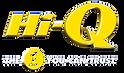 Othos telecom has the trust of Hi-Q company.