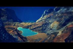 bovec-panoramic-flights-e1494109395251-2_edited.jpg