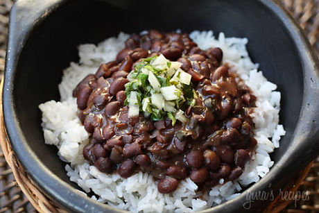 brazilian-black-beans-2-500x334.jpg