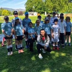 Keswick Mountain Running Festival Childrens Event