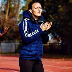 Fulham 10k Training Event